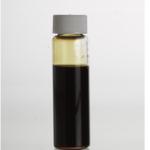 Bundevino ulje (bučino ulje) kako se pravi za zdravlje kao lek cena