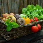 Kalendar sadnje povrća – kada se sadi (seje)