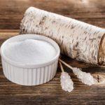 Šećer od breze (ksilitol) gde kupiti cena upotreba iskustva