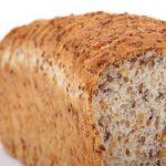 Kako napraviti domaći hrono hleb koji ne goji i uvek uspeva recept