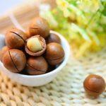 Makadamija orah u ishrani – ulje makadamije za lice i kosu