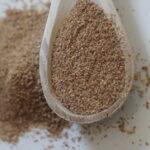 Laneno brašno upotreba – mleveni lan sa jogurtom ili kefirom kao lek