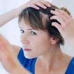 Seboroični dermatitis vlasišta i lica simptomi i prirodno lečenje