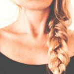 Viseće bradavice na vratu – kako ukloniti, skinuti