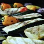 Grilovano povrće – koje odabrati, kako se griluje i koliko dugo