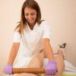 Maderoterapija –  masaža oklagijama protiv celulita iskustva
