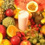 Prirodni vitamin C – u prahu izvori i doziranje