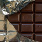 Da li je zdrava tamna ili crna čokolada i koja je najbolja
