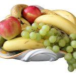 Zabranjeno voće za dijabetičare (video)