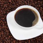 Koliko sme da se pije kafe i da li je kafa zdrava ili štetna