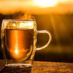 Kako napraviti šumadijski čaj – vruća kuvana rakija recept
