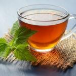 Čaj od korena koprive za prostatu