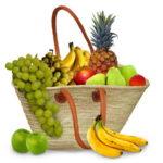 Ceo život grešimo! Evo zašto voće treba jesti na prazan stomak?
