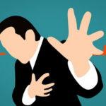 Ovo su signali koje nam organizam daje mesec dana pre srčanog udara