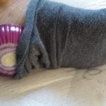 Evo šta se dešava kad prespavate sa lukom u čarapama