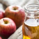U čašu vode sipajte jabukovo sirće, pijte svako jutro i evo šta će