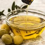 Kako prepoznati da je maslinovo ulje pravo a ne prevara