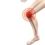 Prirodni lek za kosti, zglobove i obnavljanje hrskavice