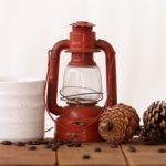 Kako napraviti čaj od borovih iglica i za šta je dobar