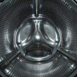 Čišćenje veš mašine prirodnim sredstvima