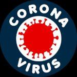 Korona virus – simptomi, prenošenje, smrtnost