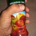 Šta sve leči jabukovo sirće i kako se koristi