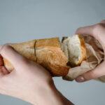 Opasno – ovo je razlog zašto hleb treba potpuno izbaciti iz ishrane