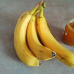 Banana i med protiv kašlja – ukusan sirup koji čisti pluća, a bolovi u grlu nestaju