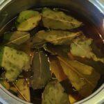 Kuvajte ove listove, ispijajte tečnost, rešite se kašlja i mnogih bolesti
