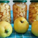 KAKO SE JEDU DUNJE: Spakujte dunje u tegle i uživajte u ovom voću celu zimu